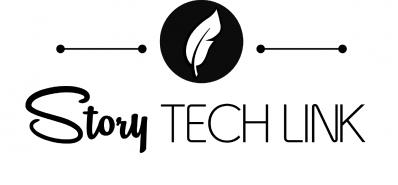 StoryTechLink