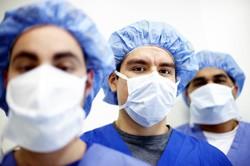 Année préparatoire aux études de l'ens. sup. paramédical
