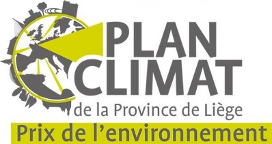 Prix de l'Environnement 2019.