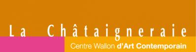 logo châtaigneraie