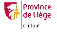 Logo Province Culture