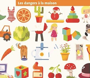 "Livert ""les dangers"""