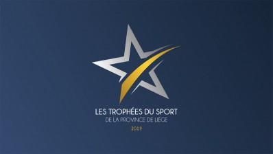 Trophées du Sport de la Province de Liège