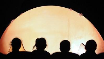 Rencontres Théâtre Jeune Public