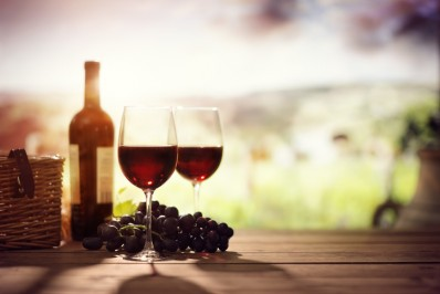 2ème édition du concours des vins de la Province de Liège