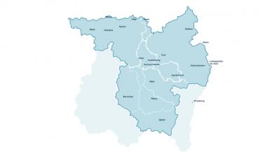 La Grande Région