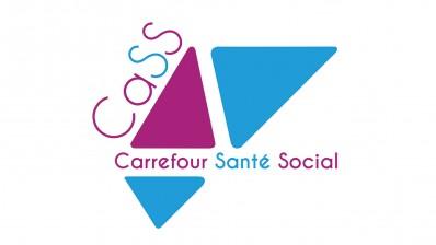 CaSS: le Carrefour Santé Social de la Province de Liège reste ouvert pendant le confinement