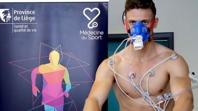 Médecine du Sport :un service de pros, accessible aux amateurs