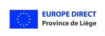 La Province de Liège intègre le réseau Europe Direct