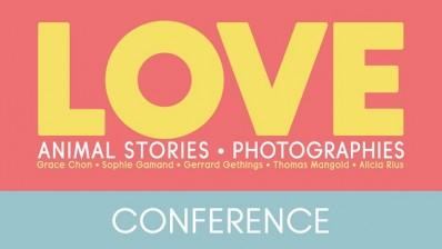 Conférence LOVE