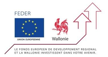 Fédération Wallonie