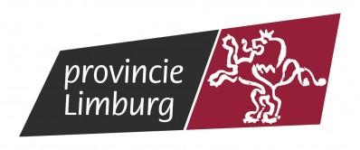 Limburg (B)