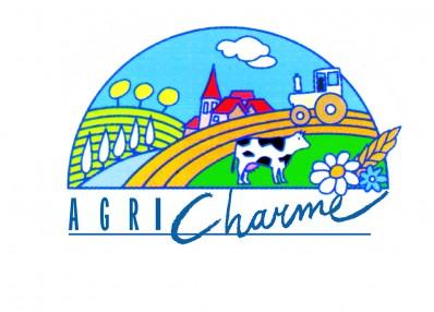 Agricharme