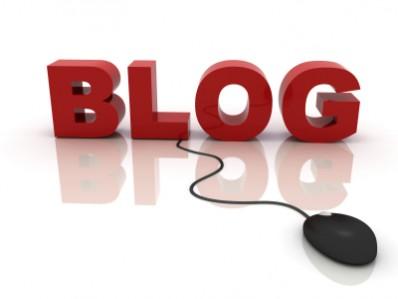 Auteurs de blogs / blogs d'auteurs - Bibliothèque Chiroux (Image CC Paternité 3.0 Cortega9)