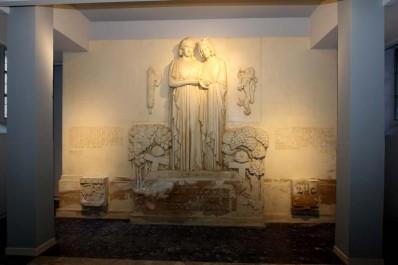Mémorial Interallié: à la Belgique, la France reconnaissante