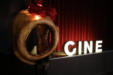 Little cinéma