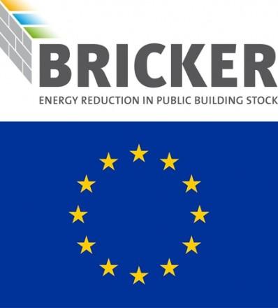 BRICKER: un projet européen pour améliorer l'efficacité énergétique des bâtiments publics