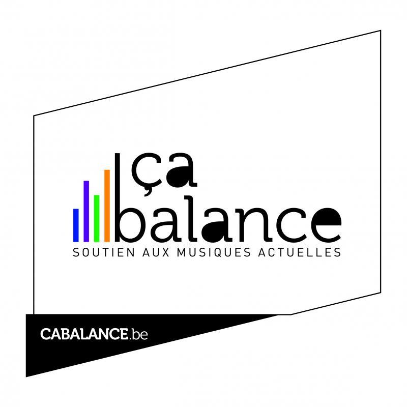 logo ça balance 2015