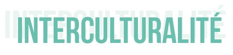 Interculturalité