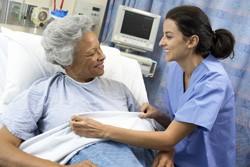 Année préparatoire aux études d'infirmier hospitalier