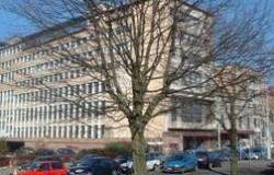 IPES Paramédical Liège