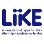 Logo Like