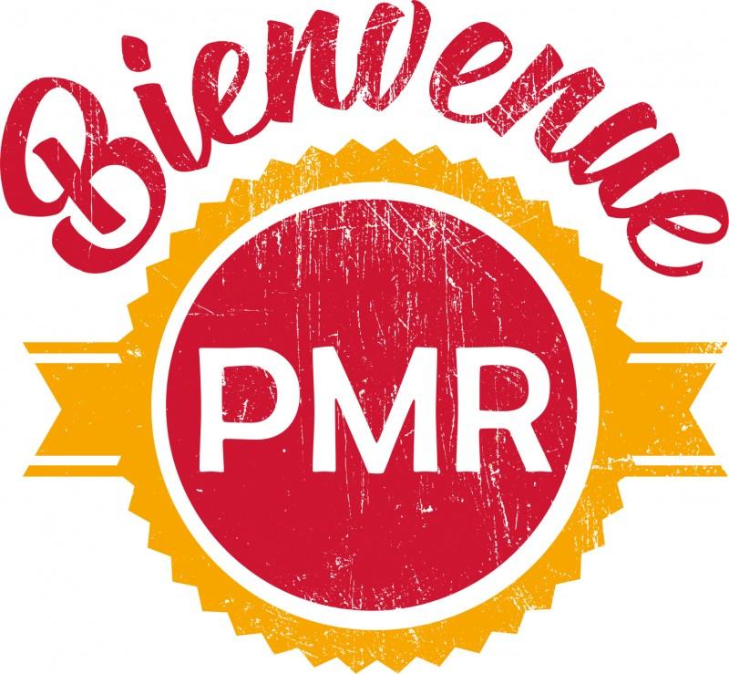 Bienvenue PMR