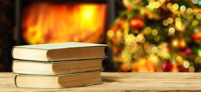 Des suggestions de vos bibliothécaires à glisser sous le sapin