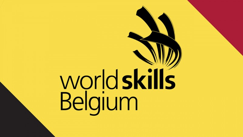 Championnat belge des métiers techniques