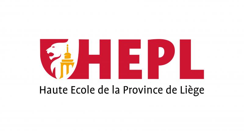 Personnels enseignant et administratif à la HEPL: appels aux candidatures