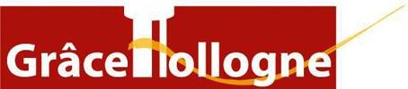 Grâce-Hollogne