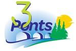 Trois-Ponts