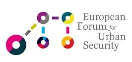 Efus logo