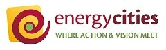 EnergyCities logo