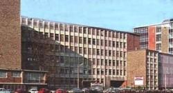 Ecole Herstal