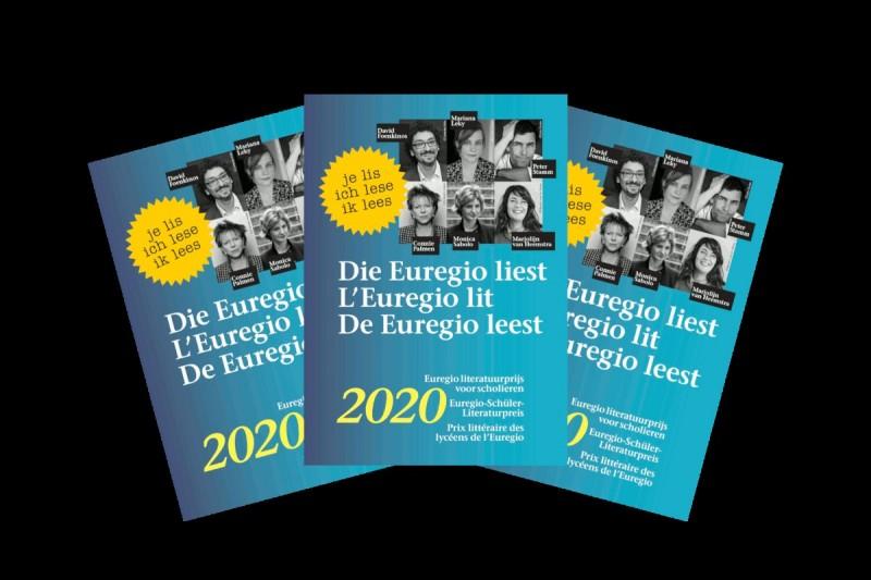 Eurégio 2020