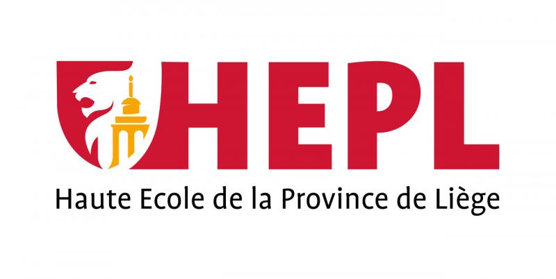 S'inscrire en 1re année à la HEPL: quand, où, comment?