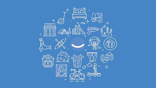 L'Outil Régional de Commercialisation, la solution de l'e-commerce !