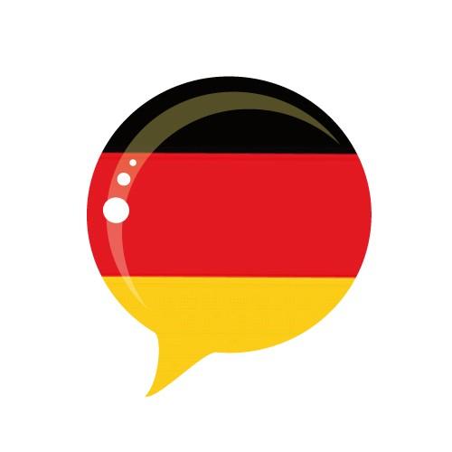 Journée de la langue allemande