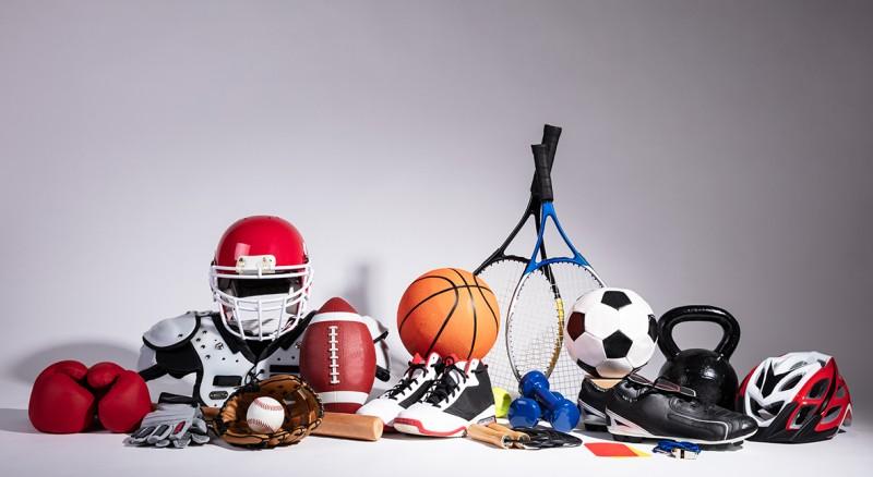 La Province de Liège consacre un budget exceptionnel de 120.000 € au secteur sportif