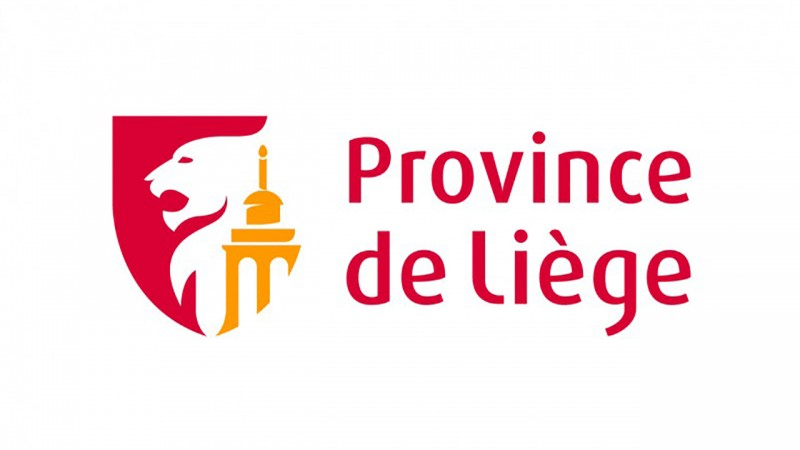 Budget 2021 de la Province de Liège