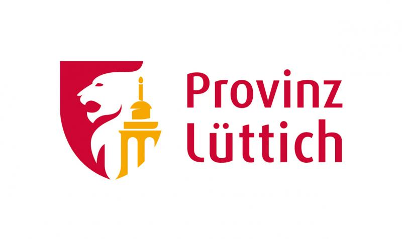 Provinz Lüttich