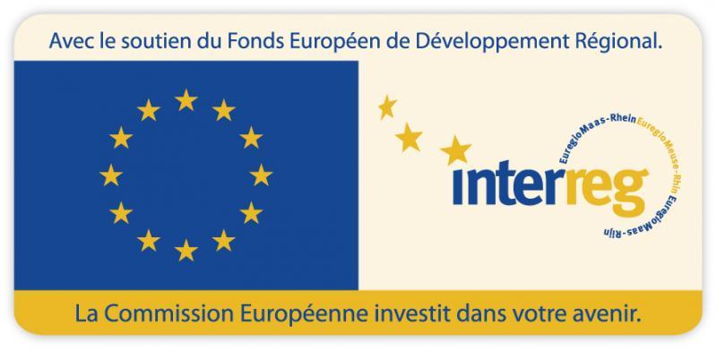 Financement Interreg