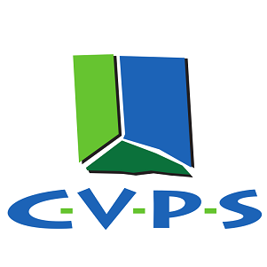 CVPS Logo