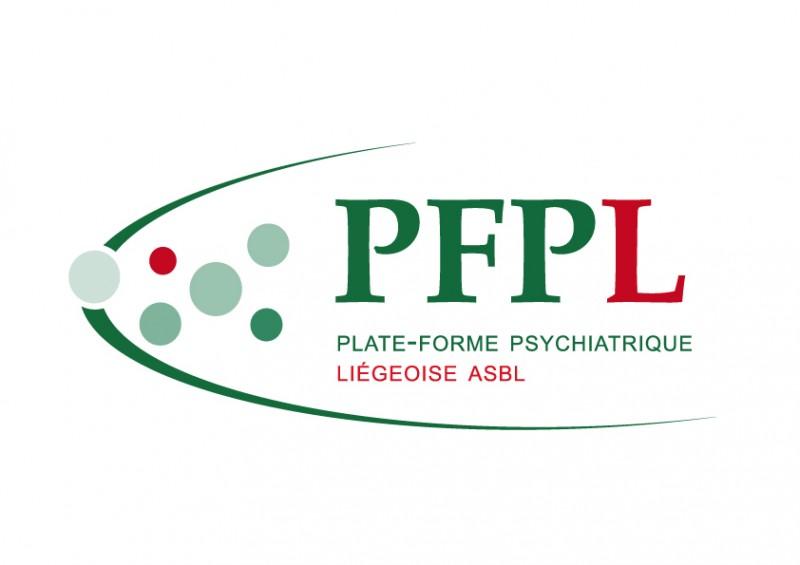 PFPL Logo