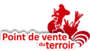 Walloon Products Point of Sale (Point de Vente du Terroir)