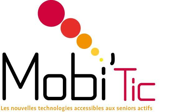 Mobi'TIC