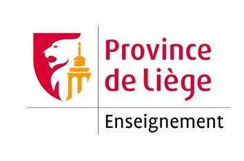 IPEA La Reid: PraTIC ton anglais avec l'Ecole numérique !