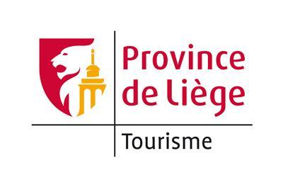 Fédération du Tourisme de la Province de Liège