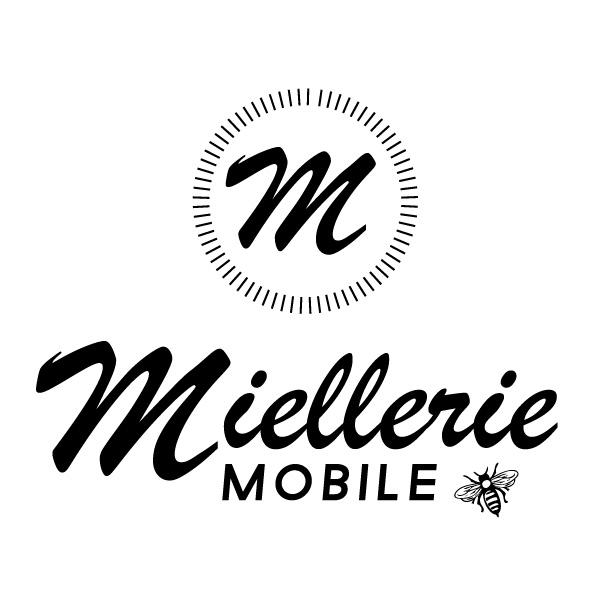 Miellerie mobile